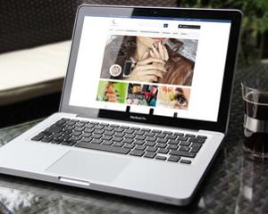 disseny web professional responsiva atotarreu